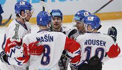 Rozhodnuto. Světový šampionát v hokeji se uskuteční celý v Lotyšsku, potvrdila to IIHF