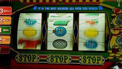 Hazard v Kladně dostal zelenou, zastupitelé v pondělí zrušili zákaz. Bude platit nová regulační vyhláška