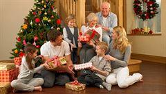 Nejlepší vánoční dárek v současnosti je nenavštívit o Vánocích své blízké, tvrdí lékař Kubek