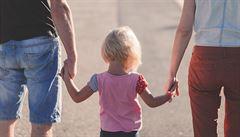 V Česku se u dětí množí případy nové nemoci po prodělaném covidu. Může vést až k selhání orgánů
