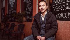 Jak se mohou restaurace udržet při životě? Podnikatel z Vietnamu přináší návod