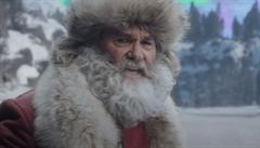Filmové braky, kam se podíváš. Letošní vánoční filmy jsou takové, jako byl celý rok