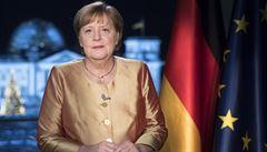 Německá vláda souhlasí kvůli pandemii s dalším zadlužováním, letošní schodek bude v přepočtu 6,3 bilionu
