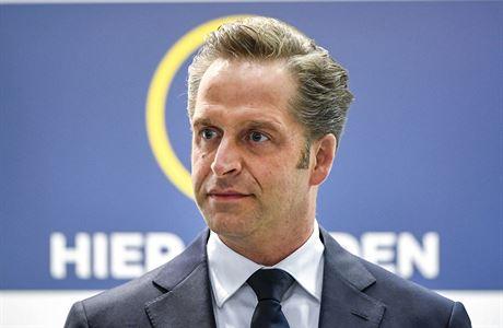 Nizozemsko chce svůj vakcinační pas. Vyvíjí aplikaci, která lidem umožní cestovat nebo návštěvu kina