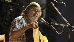 Zemřel folkový a trampský kytarista Antonín Linhart, zakladatel skupiny Pacifik