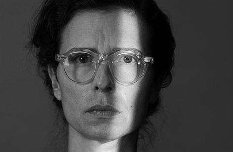 Brýle Milady Horákové. Designéři se inspirují i těmi, které nosili Werich nebo Čapek