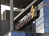 EU dá do konce ledna zelenou vakcíně firmy AstraZeneca. Od dubna bude na rozdávání, zní Bruselem