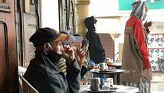 Do Maroka za časů korony? Šance zažít zemi úplně bez turistů