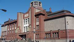 Nadchází rok mistra moderny. Zakladatel české moderní architektury Jan Kotěra se narodil před 150 lety