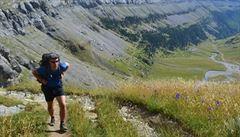 Pacifik Crest trail, Svatojakubská cesta, Appalachian trail a další. Kde se vzal fenomén dálkových tras?