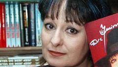 Válčí Eva Jurinová s Motolem? Na vaše dotazy odpovídala on-line
