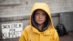 Filmy řeší krize všeho druhu. Festival severských filmů Scandi letos na diváky čeká online