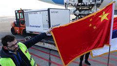 MACHÁČEK: V čem Čína připomíná carské Rusko