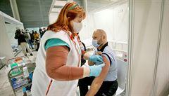 Peněžní bonus může hnout s odpůrci vakcín. I nevelká částka dokáže přesvědčit řadu lidí