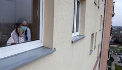 Zeman podepsal bonus 370 korun za nařízenou karanténu. Příspěvek má motivovat k jejímu dodržování