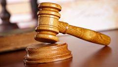 Seznamte se: soudci, kteří sloužili KSČ a soudí dál