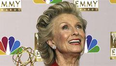 Zemřela americká oscarová herečka Cloris Leachmanová. Spolupracovala s režisérem Melem Brooksem
