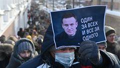Oko za oko, diplomat za diplomata. Švédsko, Německo a Polsko vyhostily zaměstnance ruských ambasád