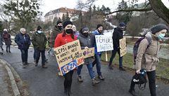 Vyšetřovací komise k havárii na Bečvě zřejmě nevznikne. Proti jsou vládní poslanci a komunisté