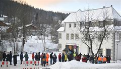 Hlaste výsledky covid testů, vzkazují bavorské okresy českým pendlerům. Sasko takový požadavek nezmiňuje