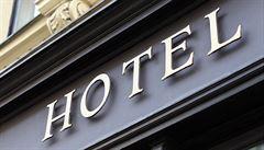 Hotely a penziony by se mohly otevřít od 24. května, řekl Havlíček. Chce obnovení provozu v plné kapacitě