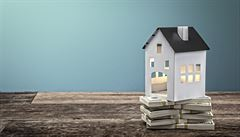 Zájem o refinancování úvěrů na bydlení je značný. Atraktivní úrokové sazby vydrží jen pár měsíců