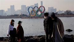 Bez diváků bude na olympiádě i fotbal na ostrově Hokkaido a baseball ve Fukušimě
