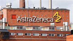 AstraZeneca sníží dodávky vakcín do Evropy o 73 procent, dopad na Česko zatím není jasný