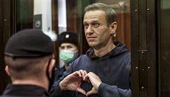 Navalného štáb letos obdržel rekordní sumu v bitcoinech. Dostal dary ve výši 6,4 milionu korun