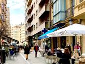 Rok po začátku pandemie ve Španělsku: opatrné rozvolňování i varování před čtvrtou vlnou