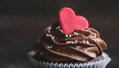 Valentýn pro vegany. Překvapte svou polovičkou večeří jako z restaurace