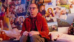 DIVADENÍ OKÉNKO: Deprese z Valentýna? Divadlo pod Palmovkou k svátku připravilo hudební klip
