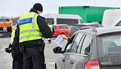 Sasko chce u hranic s Českem vytvořit bariéru proočkováním populace