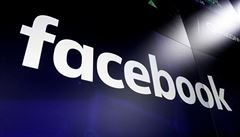 Facebook zablokoval barmské armádě přístup ke svým platformám. Může za to situace v zemi