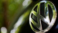 Volkswagen překvapivě už teď zveřejnil pololetní výsledky. Má vyšší provozní zisk než před pandemií