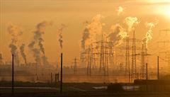 WHO doporučuje Slovensku snížit znečištění. V zemi pak údajně zemře až o 1600 lidí ročně méně
