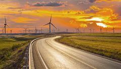 Zelenou revoluci čeká kompromis. Část bruselských ekoopatření narazí u politiků i v průmyslu