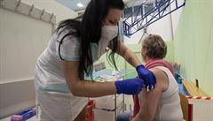 Jak zabránit koronavirovým pandemiím: Přípravou univerzální vakcíny