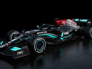 Testovací jízdy nových vozů jsou na programu 12. až 14. března.