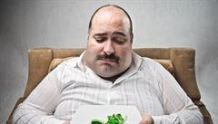 Dieta podobná půstu prý prodlouží život, tvrdí vědci