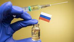 MLEJNEK: Naděje, nebo zlý píchanec? Ruský Sputnik vyvolává otázky