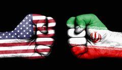 Americké ministerstvo oznámilo, že se zmocnilo webových stránek napojených na dezinformační aktivity Íránu