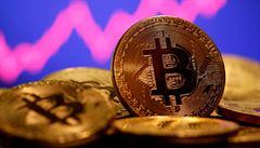 Větší anonymita a efektivita transakcí. Těžaři bitcoinu chystají první upgrade, chtějí lépe konkurovat