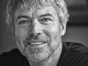Zeman udělí zesnulému Kellnerovi nejvyšší státní vyznamenání Řád bílého lva