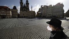 Boj s pandemií vyšel Česko na téměř 29 tisíc na obyvatele, celosvětově nejvíce utratily Spojené státy