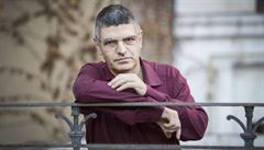 LÉKO: Muž se špatným profilem. Ani katalánský překladatel nevyhověl přísným rasovým kritériím