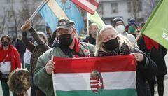 Maďarsko omezilo natáčení v nemocnicích. Vláda chce posílit vliv, zní z Bruselu