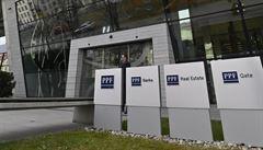 PPF jedná s maďarskou 4iG o prodeji mobilního operátora v Černé Hoře
