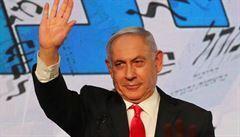 Blíží se mír. Izraelský bezpečností kabinet schválil příměří, které ukončí konflikt s Gazou
