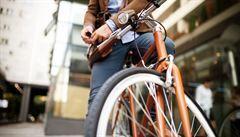 KINDL: I cyklisté jsou doprava. Kritikům odstupu nejde o jejich bezpečnost